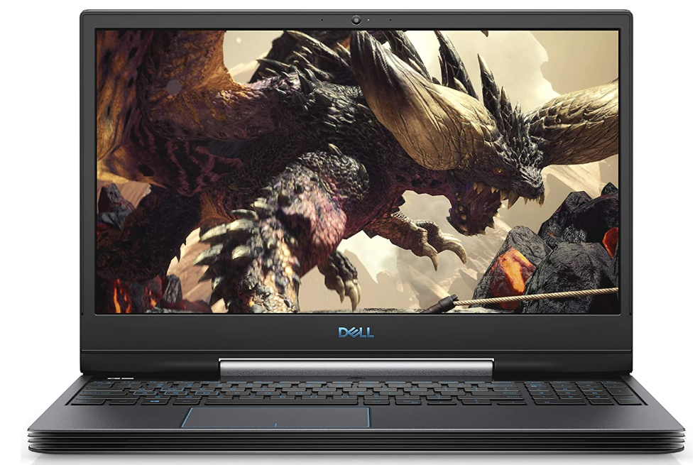 Dell G5 15 - Gaming Laptop From Dell