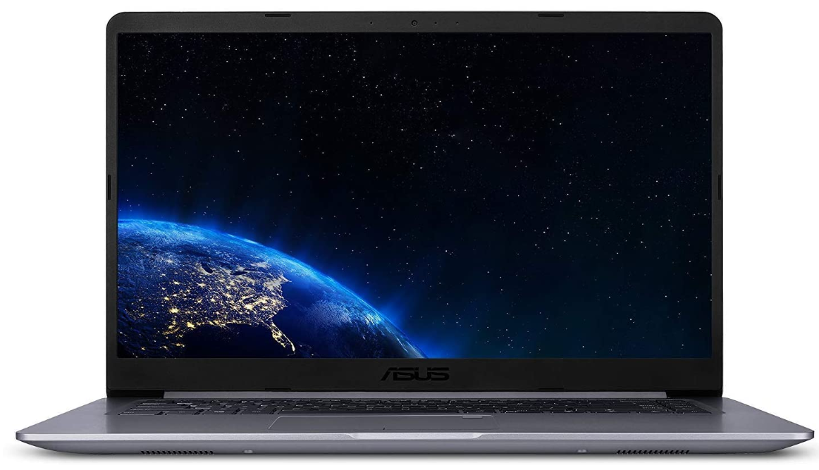 ASUS VivoBook F510QA