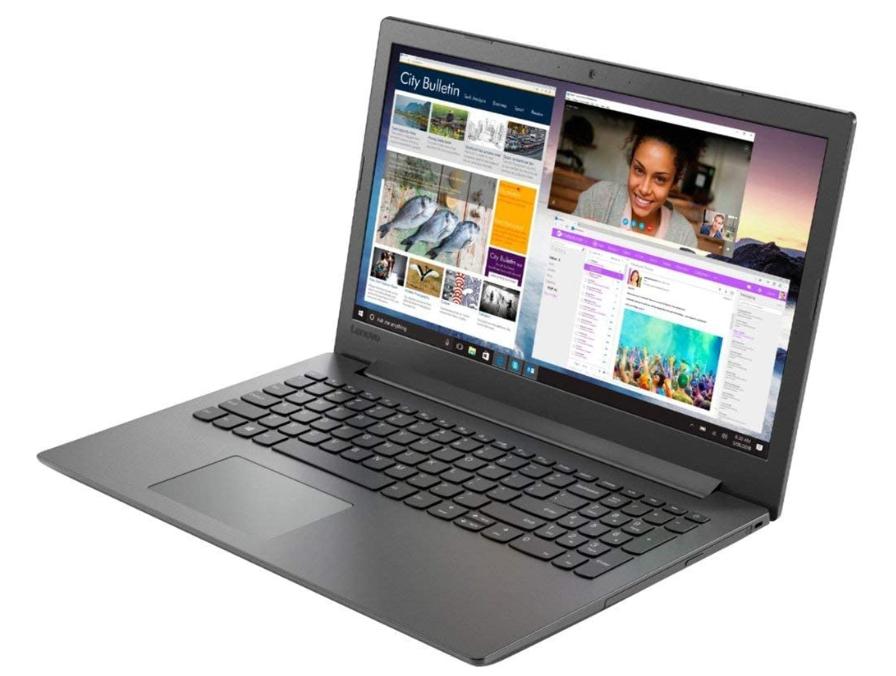 Lenovo Ideapad Premium