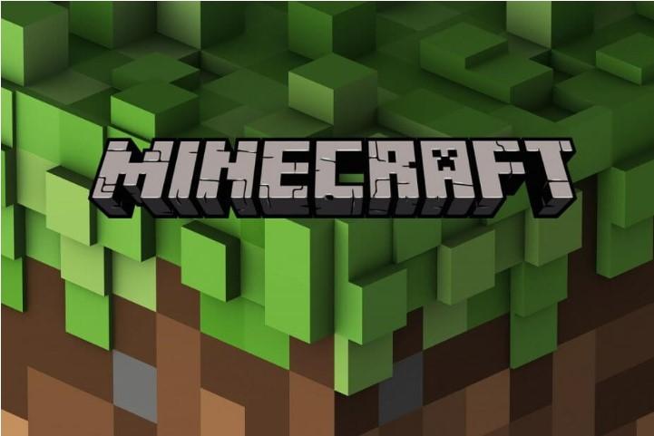 Minecraft Error