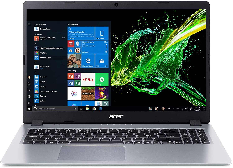 Acer Aspire 5 - Best Laptop Under 400