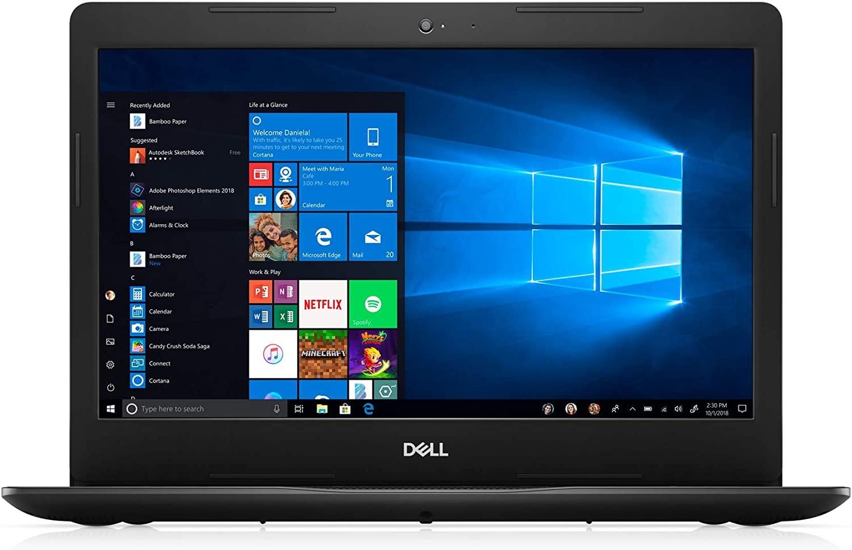 Dell Inspiron 2020