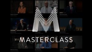 Masterclass Courses Review