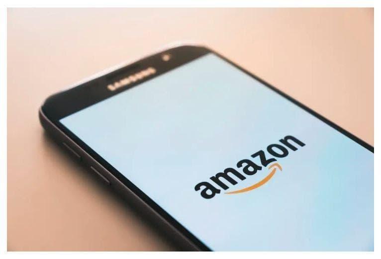 Amazon PPC Automation Software - PPC marketing