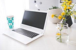 laptop faster